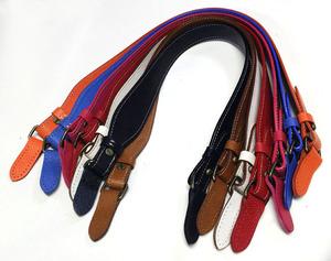 명품스타일핸들-616 [엔틱] 색상 : 검정,진핑크,카멜,아이보리,오렌지,파랑,빨강