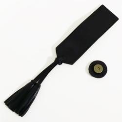 사시꼬미-2984수술(12.5cm) 검정